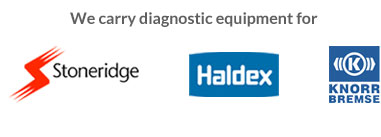 Diagnostic Equipment Northern Ireland