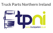 Truck Parts Northern Ireland