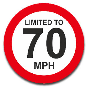 corr-bros-70mph-limit