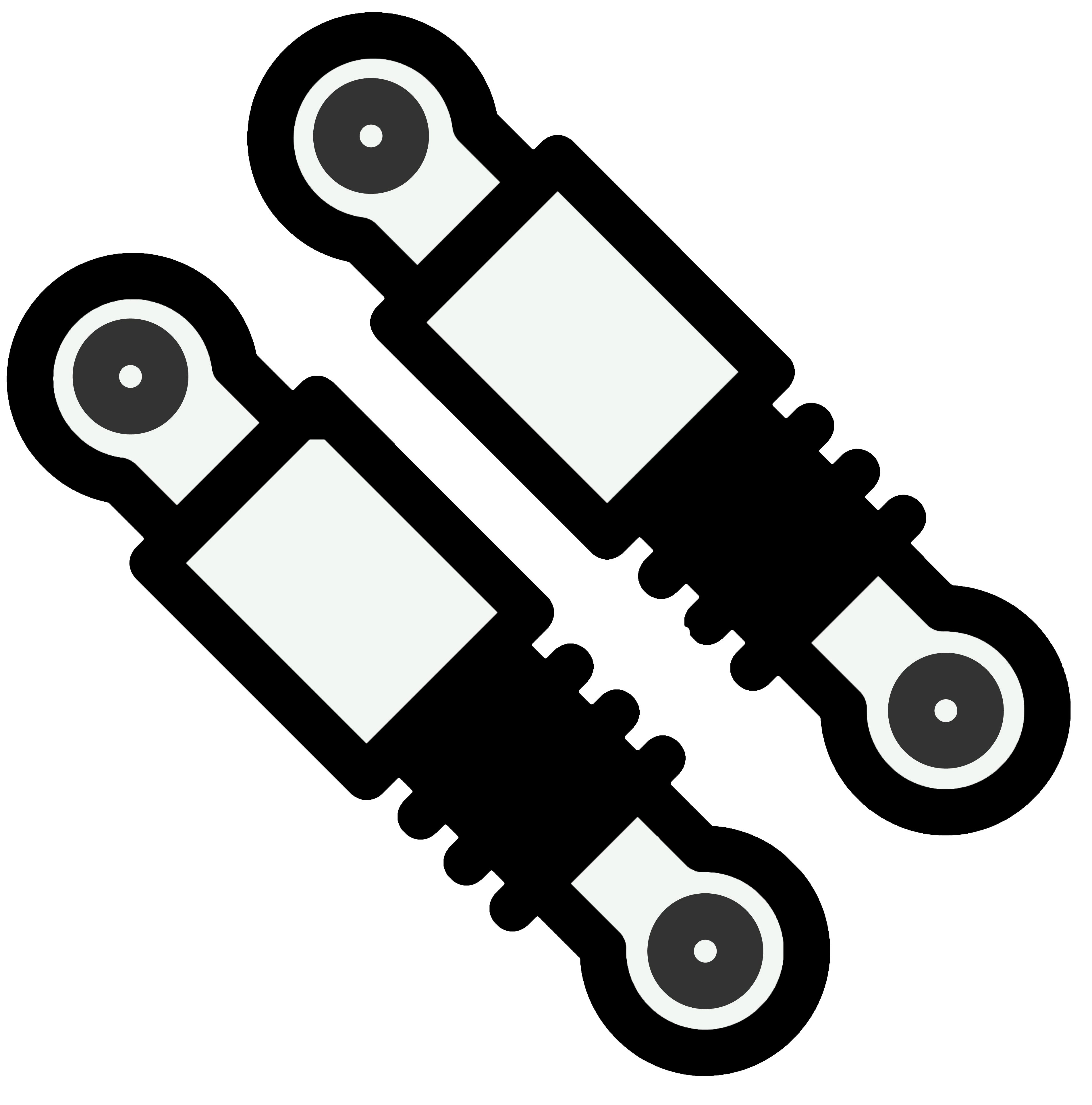 https://www.corrbrothers.co.uk/wp-content/uploads/2018/09/parts-icon1.png